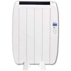 Emisor térmico COMPACT4 Haverland 600 W Emisor Tér