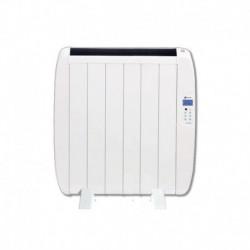 Emisor térmico COMPACT6 Haverland 900 W Emisor Tér