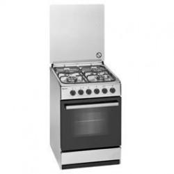 Cocina conv. Meireless G540W