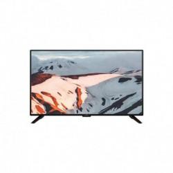 "24"" TV LED SMART TECH BY SUNSTECH HD"