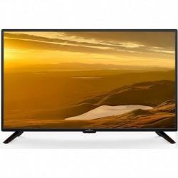 "39"" TV LED SMART TECH BY SUNSTECH HD"