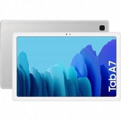 Tablet Samsung SMT500NZSAEUB Galaxy Tab A7 SILVER