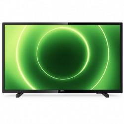 "32"" TV LED Philips 32PHS6605"