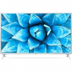 43 TV LED LG 43UN73906LE