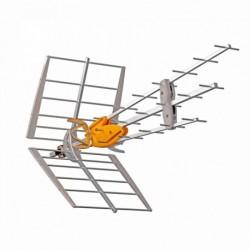 ANTENA DAT BOSDE UHF C21-48 COLECT