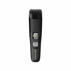 BARBERO REMINGTON MB4000 B4 STYLE