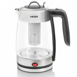 Hervidor EK22F020A HAEGER Perfect Tea * Hervidor E