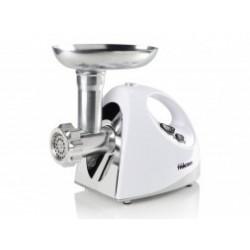 Picadora de Carne 1200W Tristar VM4210