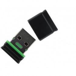 PEN DRIVE (MEMORIA USB) 64 GBS MINI