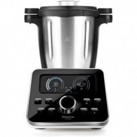 Robot de cocina Foodie de Taurus 925013