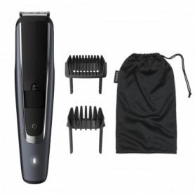 Barbero Philips BT550216