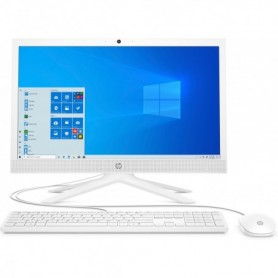 OR. HP ALL IN ONE 21-B0007NS J4025/4/256 W10H