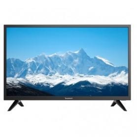"""24"""" TV LED SUNSTECH 24SUNP20SP HD"""