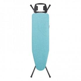 TABLA PLANCHAR ROLSER K04016 112x32 GAS NATURAL TURQUESA
