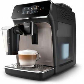 Cafetera Superautomatica PHILIPS PAE EP223540