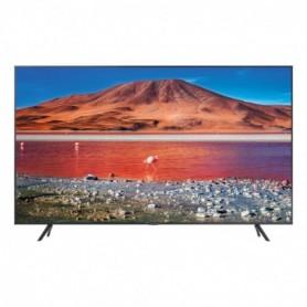 "50"" TV SAMSUNG UE50TU7172"