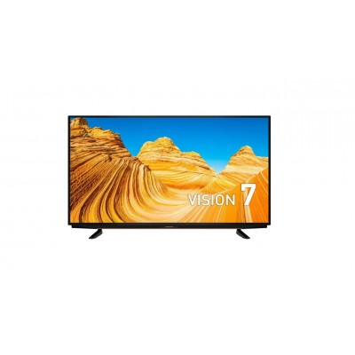 TV Grundig 55GEU7900C