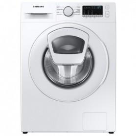 LAVADORA Samsung WW90T4540TE