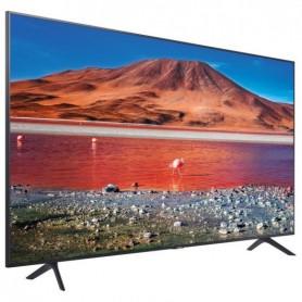 """TV Samsung UE55TU7105 55"""" LED UltraHD 4K"""