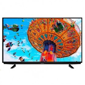 "55"" TV LED GRUNDIG 55GEU7900C"