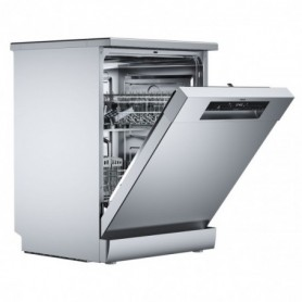 Lavavajillas Libre Instalacion 60 Teka Dfs 26650 S