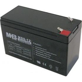 BATERIA 12V 9A MHB 151x65x94 mm