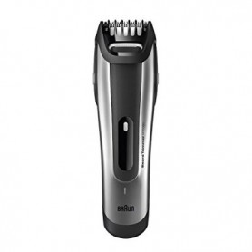 Barbero BT5090 Braun