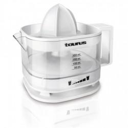 EXPRIM. TAURUS TC350 25W 0,35L