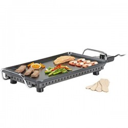 Table Grill Superior Princess 102240