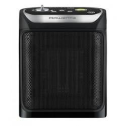Calefacción Rowenta SO9265F0 Mini Excel ECO Safe