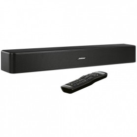 BARRASONIDO BOSE SOLO 5 TV SISTEM BLUETOOTH