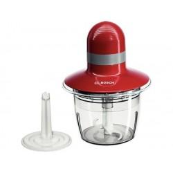 Picadora de carne Bosch pae MMR08R2