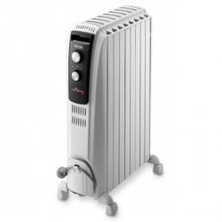 Radiador Aceite 2000w Delonghi TRD04-0820