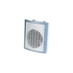 Calefactor vertical TL-29TL-291000/2000w Blanco /