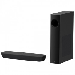 BARRASONIDO PANASONIC SC-HTB250EGK 120W BLUETOOTH