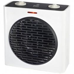 CALEFACT. FM T20 2000W VERTICAL
