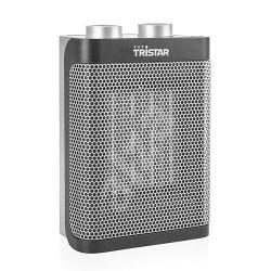 Calefactor Ceramico 1500w Tristar KA5064 vertical