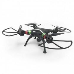 DRON STOREX IND FLY 520 6 EJES 2,4 GhZ