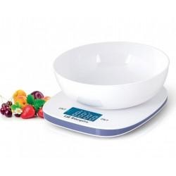 Peso de cocina electrónico ORBEGOZO PC1014.