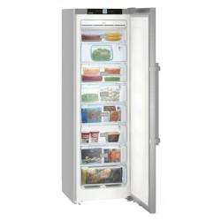 geladores verticales NoFrost SGNEF3036 LIEBHERR