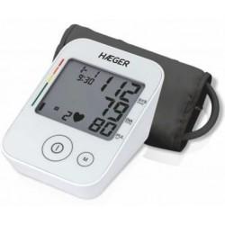 Tensiómetro Haeger para medir presión arterial ,