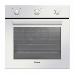 HORNO CANDY FCP502 MULTIFUNCION BLANCO
