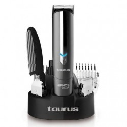 BARBERO TAURUS HIPNOS POWER RECARGABLE