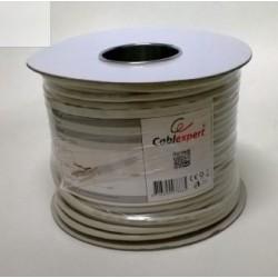 CABLE UTP FLEX.CAT.6 4X2 AWG 24/7 1 METRO