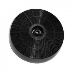 Filtro Campana Teka C3C Carbón activo