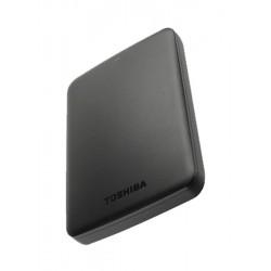 DISCO DURO EXTERNO USB 1TB 2.5 PULGADAS