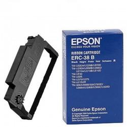 TINTA EPSON NEGRA ERC-38B C43S015374