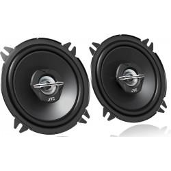 Pareja Altavoces CAR CS-J520X JVC 13 CM SIN REJILLA 250 W