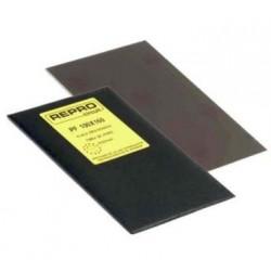 PLACA POSITIVA FIBRA VIDRIO PF80X120