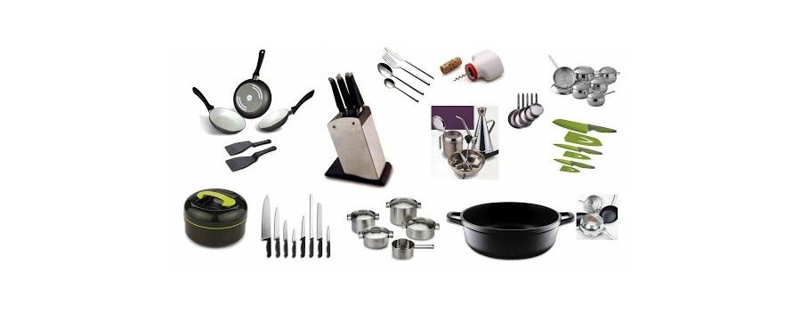 Varios Cocina